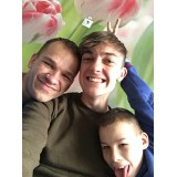 Matthew's crew