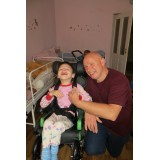 Wheelchair profis